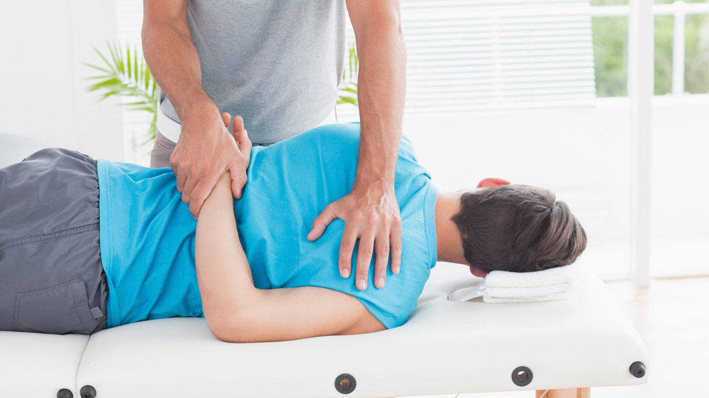Key Points To Consider Before Establishing A Physiotherapy Franchise Business