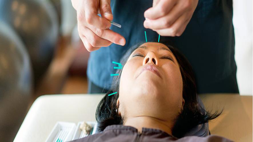 Tips To Ensure Rapid Growth In Acupuncture Business