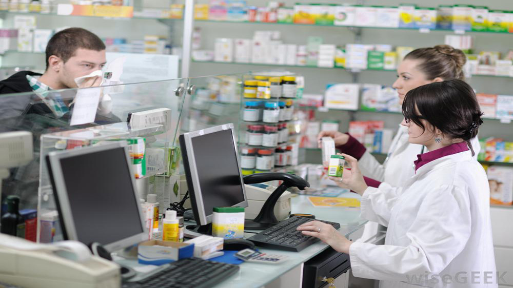 Tips For Individuals Establishing A Pharmacy Business