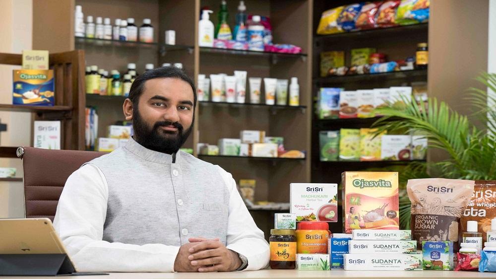 विदेश में अपना परचम लहराने को तैयार है ये भारतीय ब्रांड
