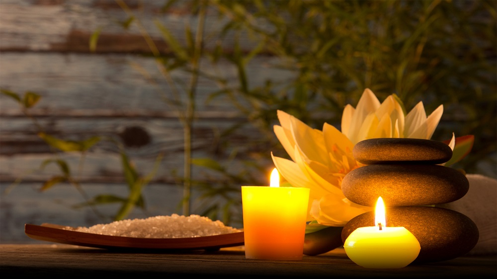Consider These Points To Make Your Spa Franchise Successful