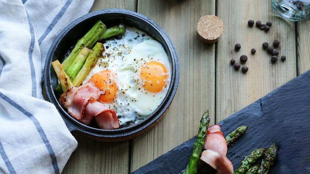 Things to Consider Before Venturing Into Keto Coac