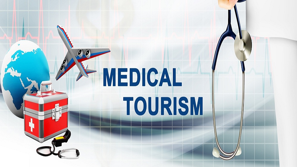 Medical Tourism Brings Tons of Business Opportunities in Healthcare Sector