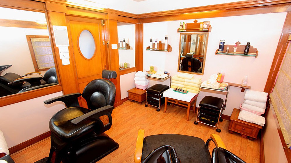 Where To Get Beauty Salons Equipment