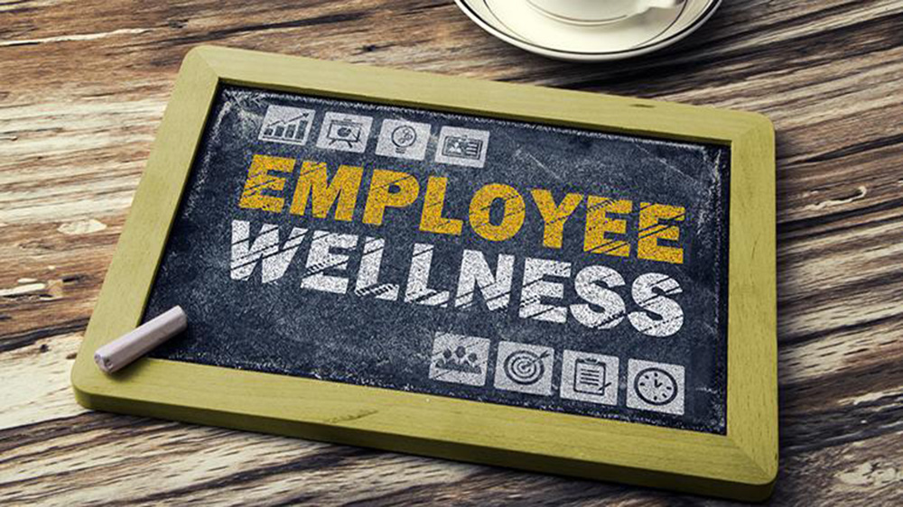 Why Workplace Wellness Programs Are Essential For Small Businesses