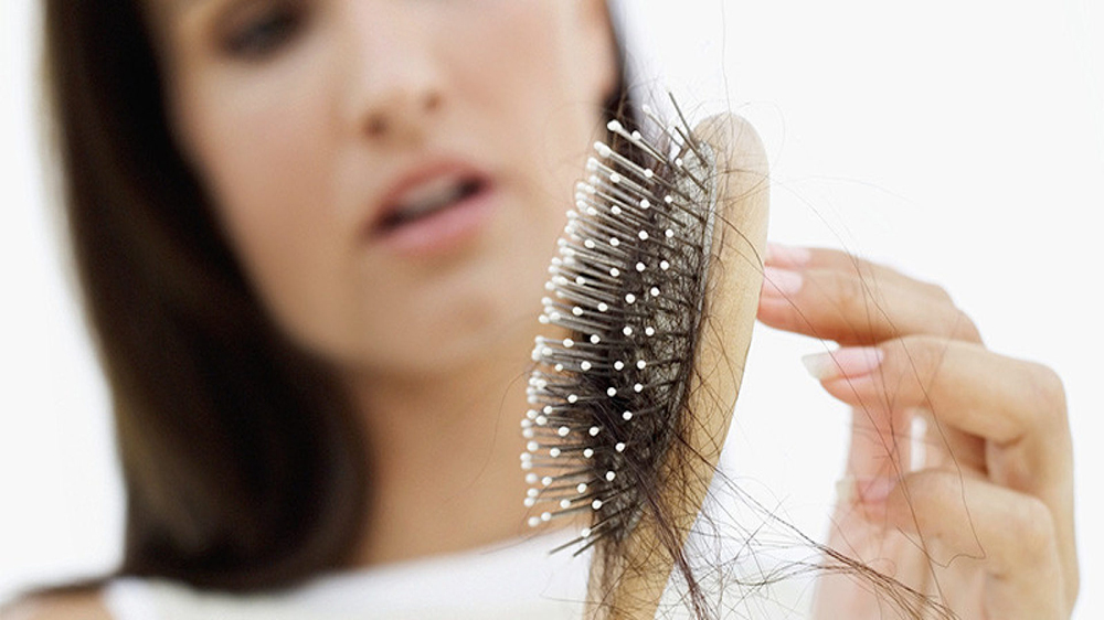Major Roadblocks To Concern Before Setting Up A Hair Restoration Business