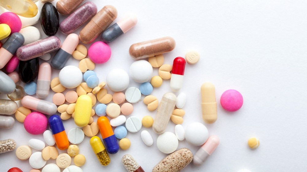 Try Out These Small Business Opportunities in the Pharmaceutical Industry