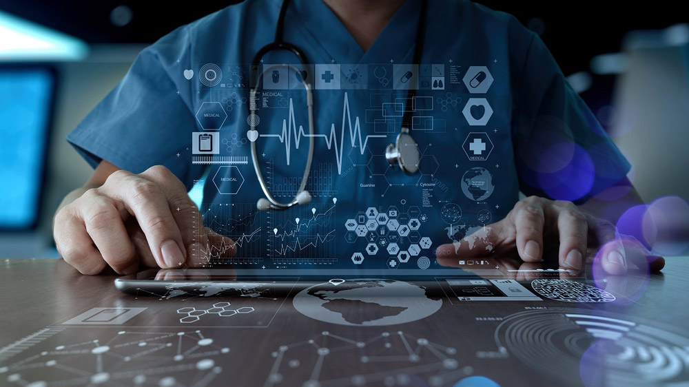 Emerging Technologies That Will Determine The Future Of Healthcare Industry