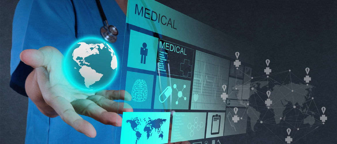 Why India Is Becoming The Hub For Medical Tourism