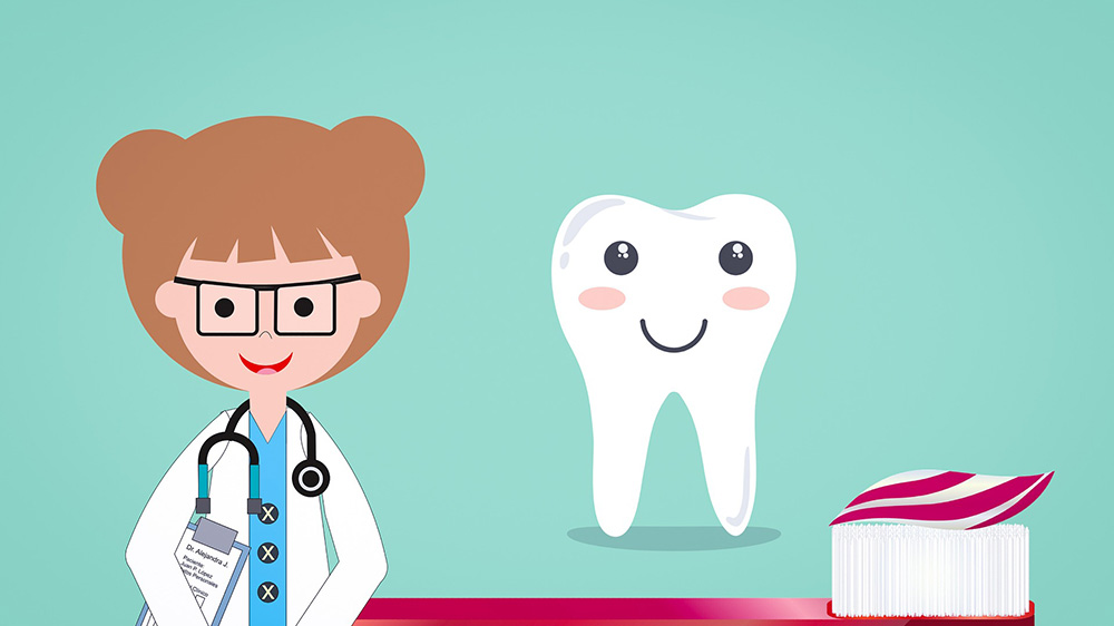 dental franchise