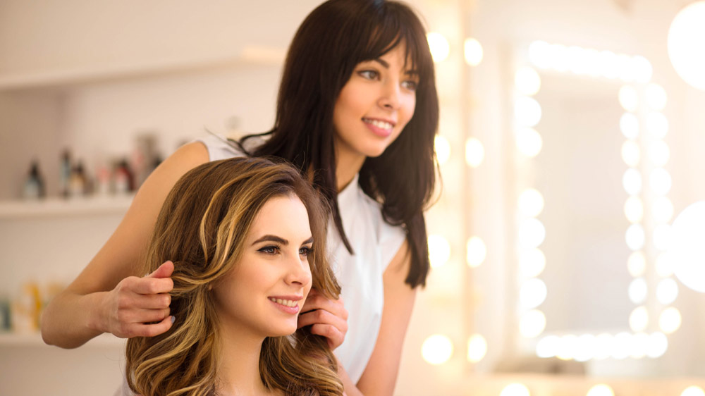 How to Increase Customer Experience in Your Salon and Spa Franchise Business