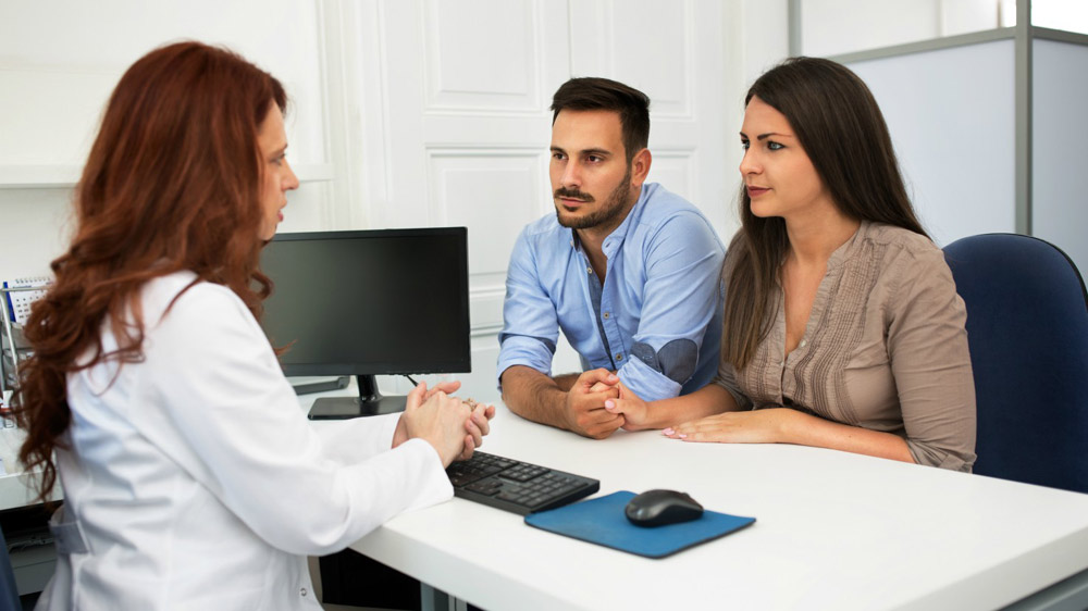 Why Healthcare Franchises Are Introducing Pre-Marital Check-Up Packages