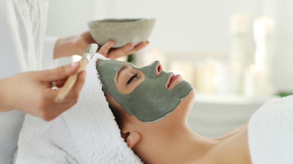 5 Steps to Start a Home Spa and Salon Service