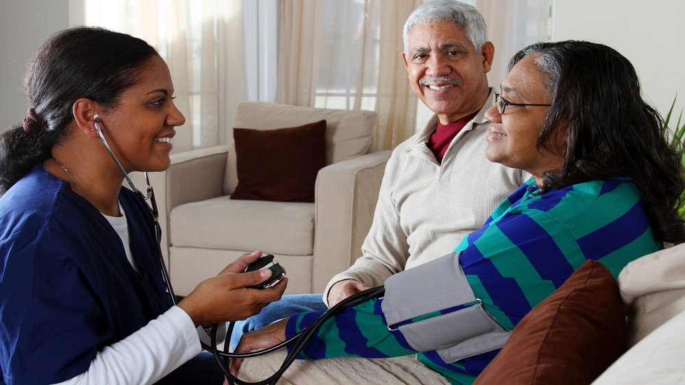 Find More About Home Health Care