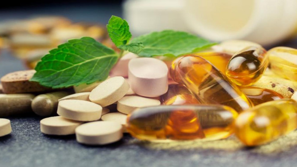 These Factors Are Driving The Growth Of Nutraceuticals Industry in India