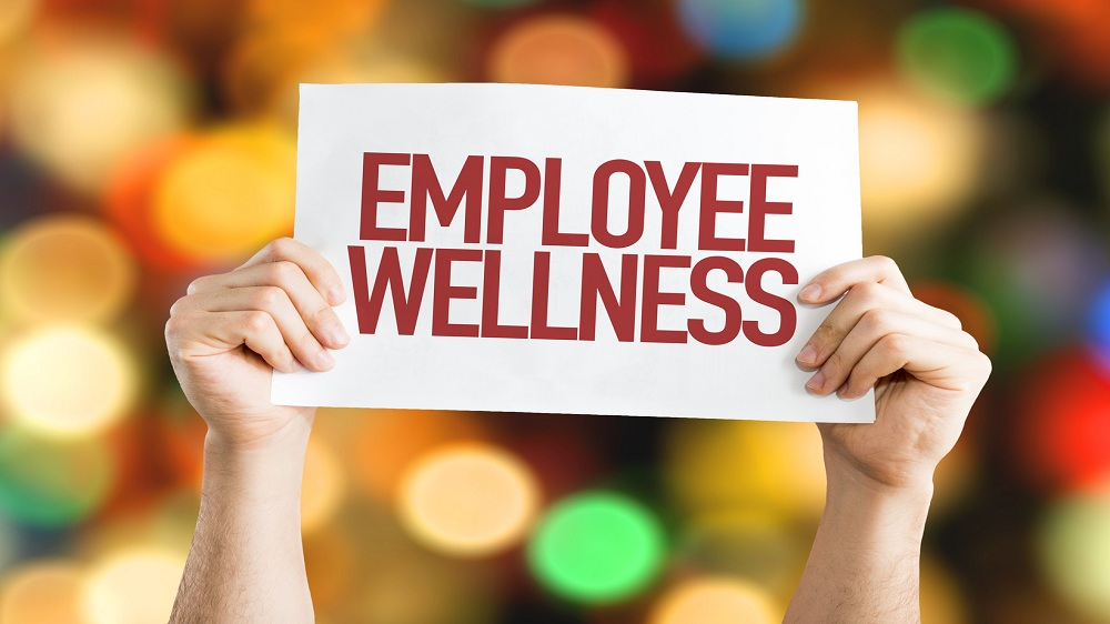Maintain Employee Wellness for Growth