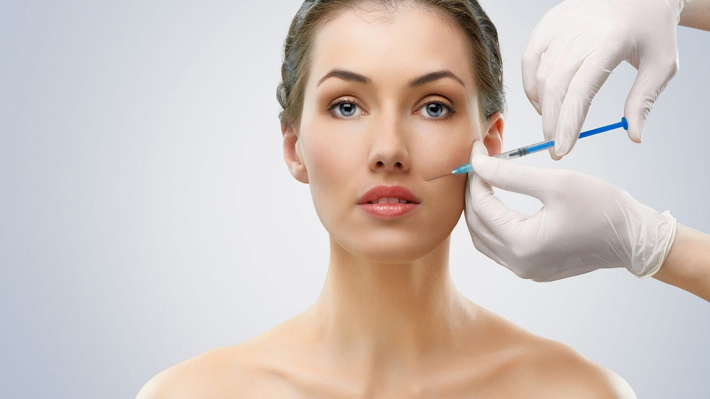 How Dynamic is the Market for Cosmetic Dermatology Treatments?