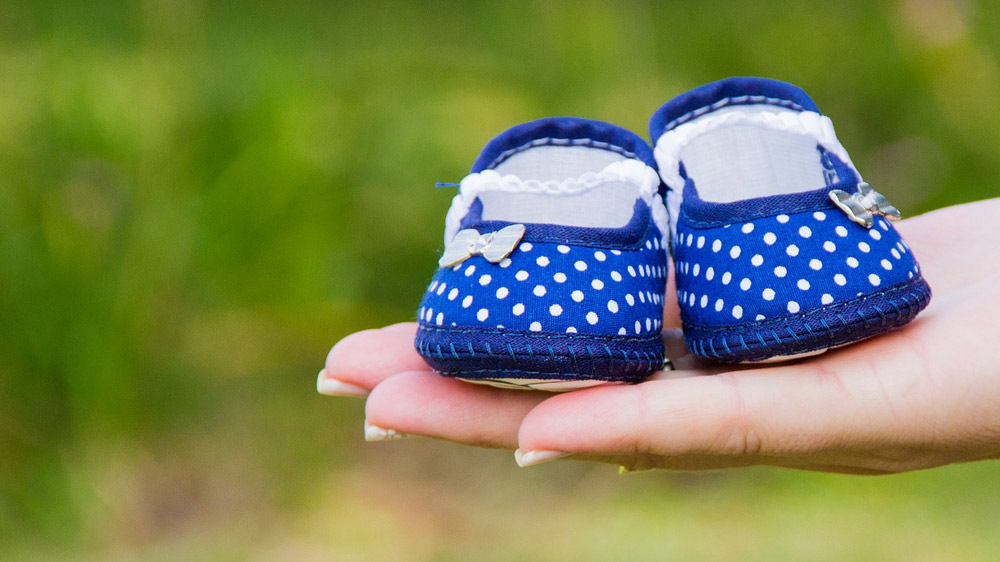 Why Investing In Babycare Industry is a Profitable Business Decision