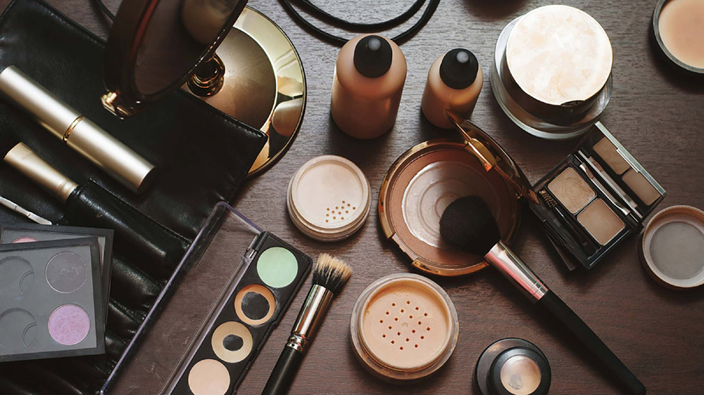 Profitable Segments In The Beauty Industry