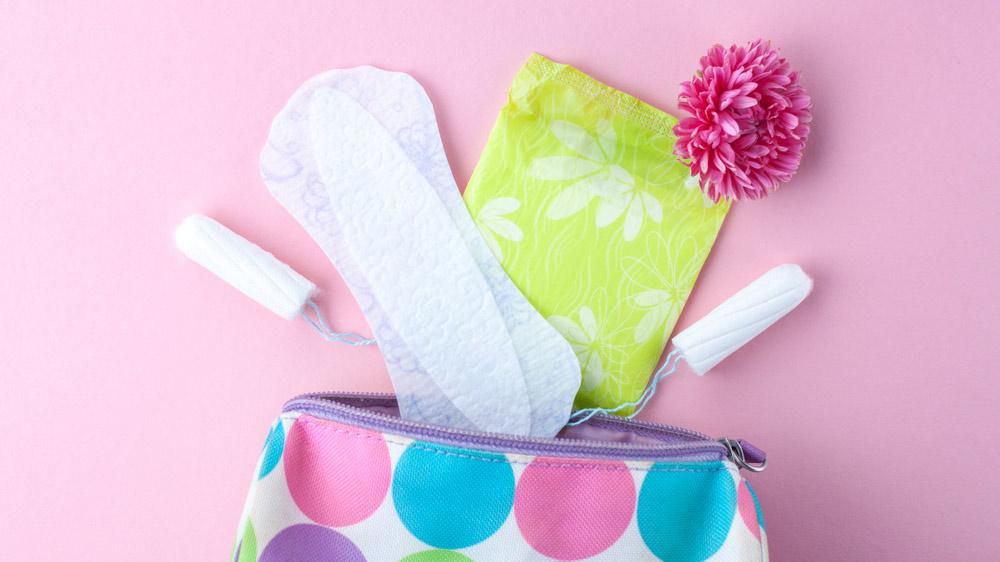 Why Menstrual Hygiene Segment Hold Huge Potential for Aspiring Entrepreneurs