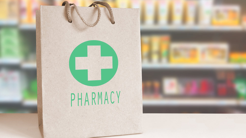 E-Pharma vs Offline Pharmacy: Which Segment to Invest in?