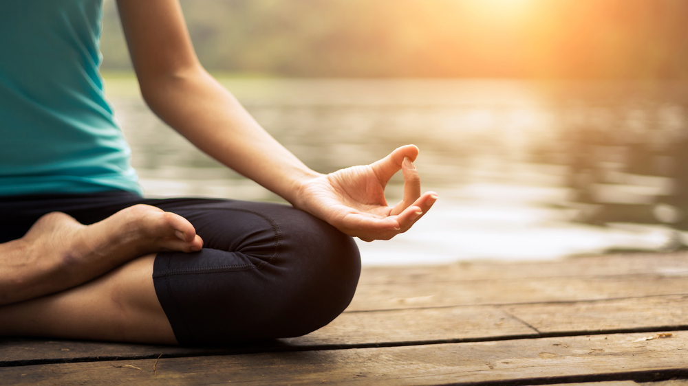 Secrets that can make your Yoga Business Successful