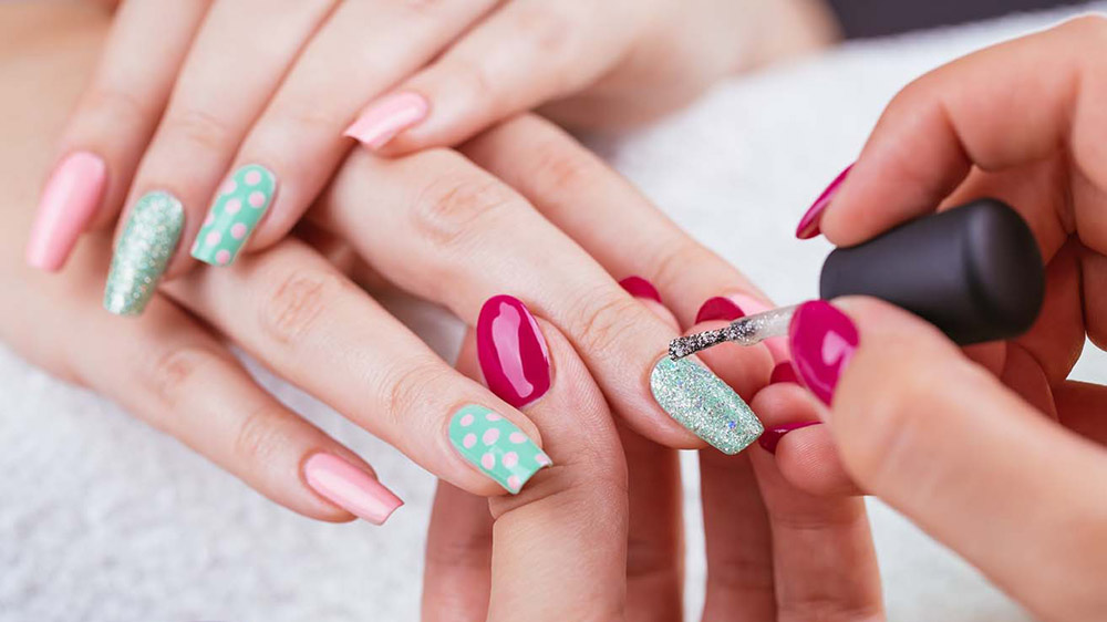 Growing a Manicure-Pedicure Service into a Full-Fledged Business via Franchising