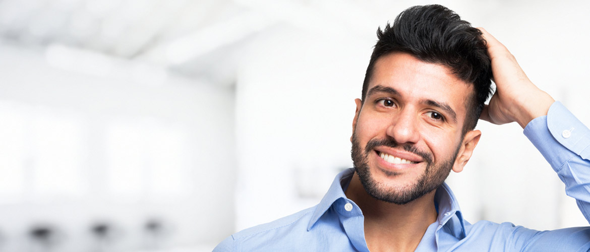 Why There is Huge Demand for Hair Restoration Franchises