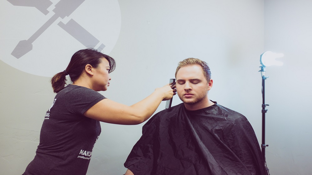 Five Trends in the Grooming sector that are driving the Franchise Industry