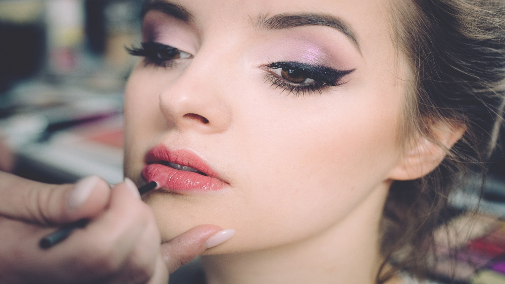 Top 5 Franchise Ideas in the Beauty Industry