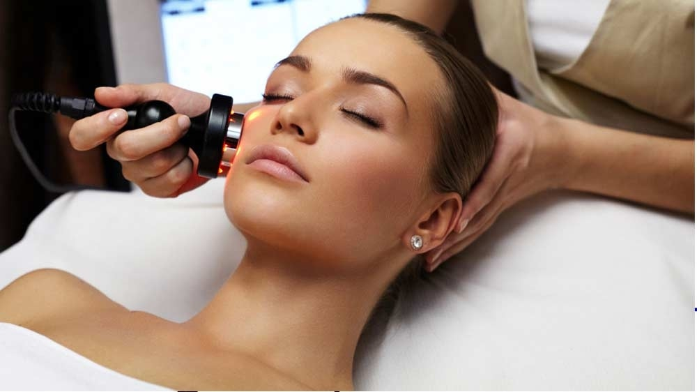 Why Buying a Franchise of a Medical Spa is worth Investing