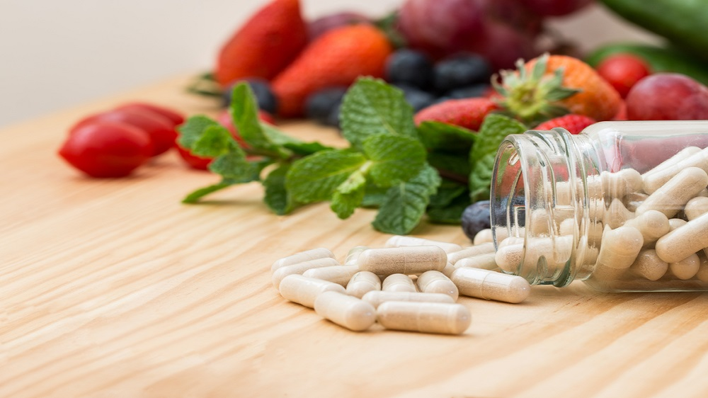 Market Potential of a Health Supplement Franchise Business