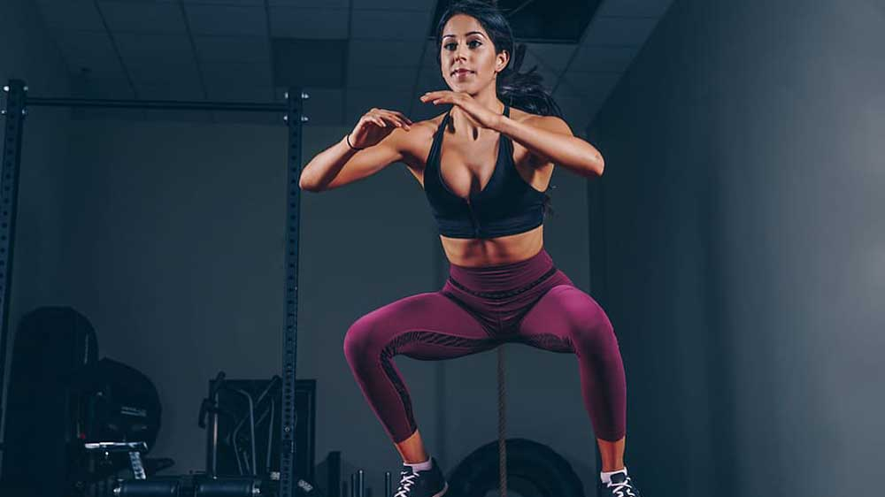 Lucrative Fitness Franchise Business Ideas For Women