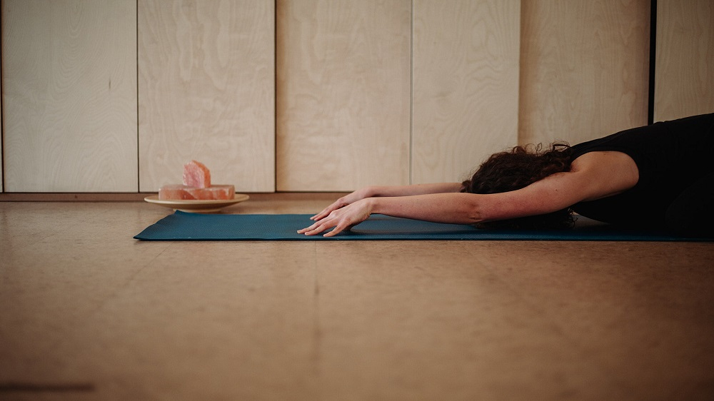 Follow these Tips before Starting a Yoga Studio