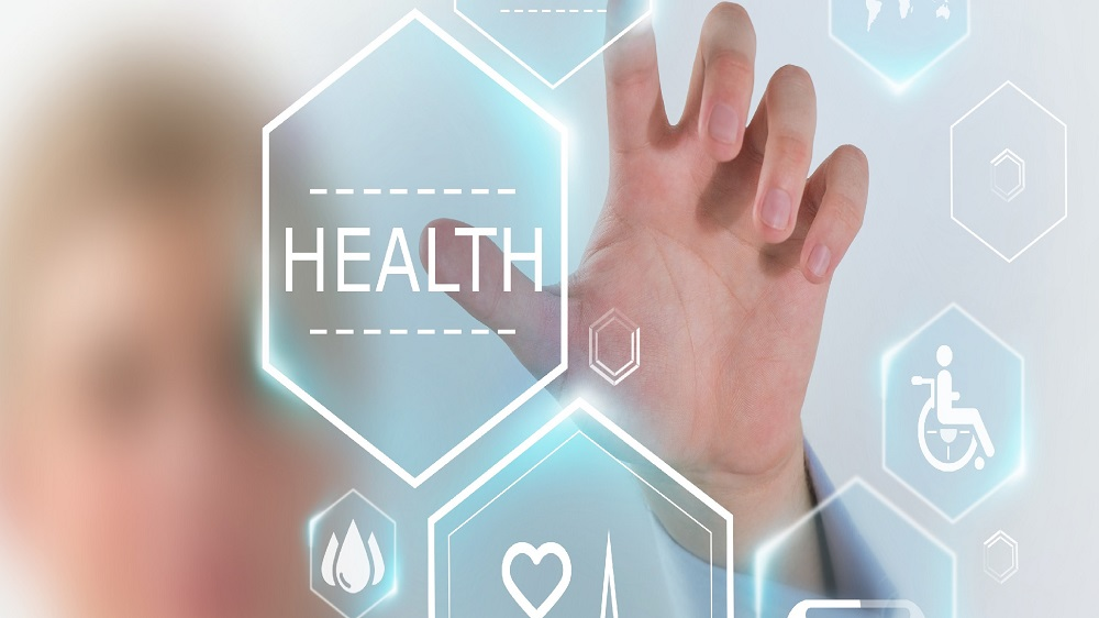 Why Investing In A Healthcare Franchise Business is a Lucrative Option
