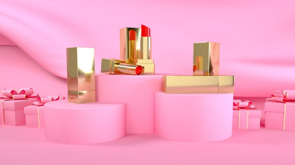 5 Things that Help Start a Cosmetic Franchise