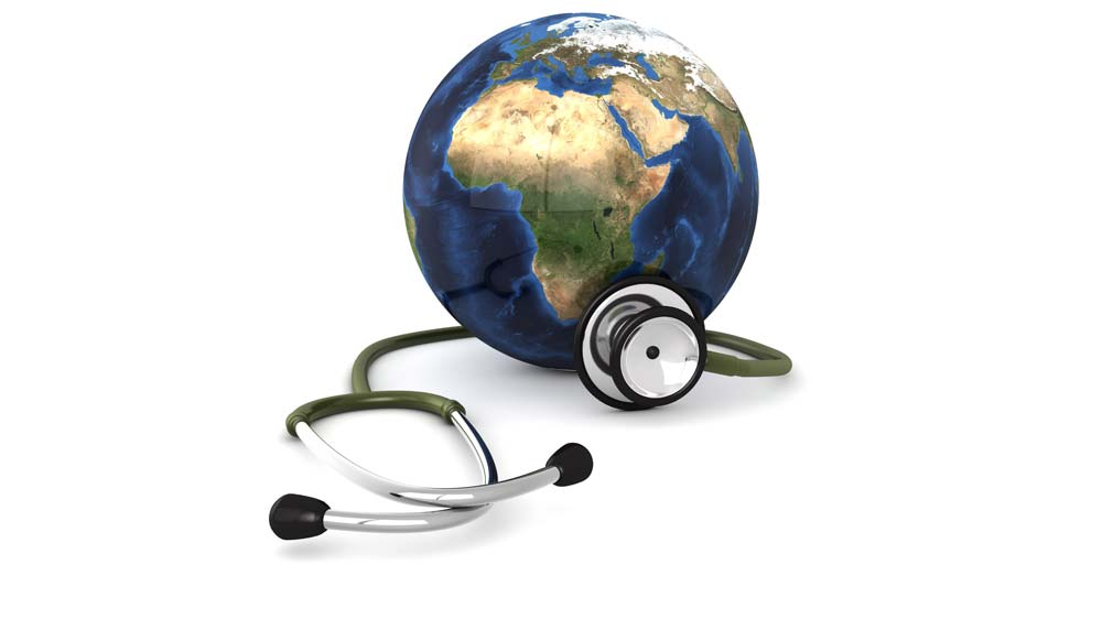 ACCESS Health International & others launches quality improvement program
