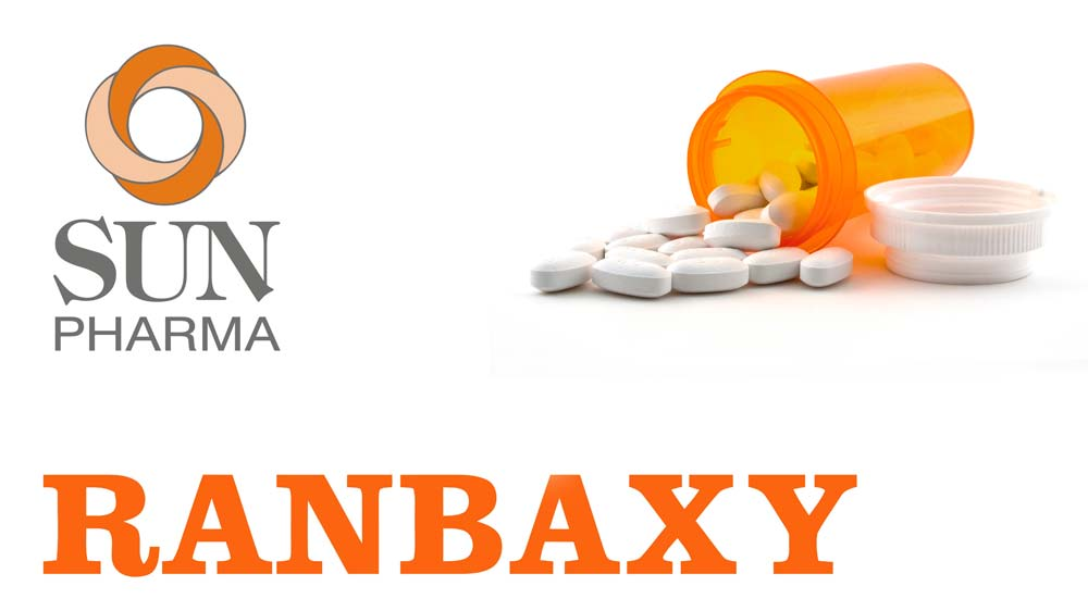 Apex court of Punjab and Haryana orally approves Ranbaxy, Sun Pharma merger