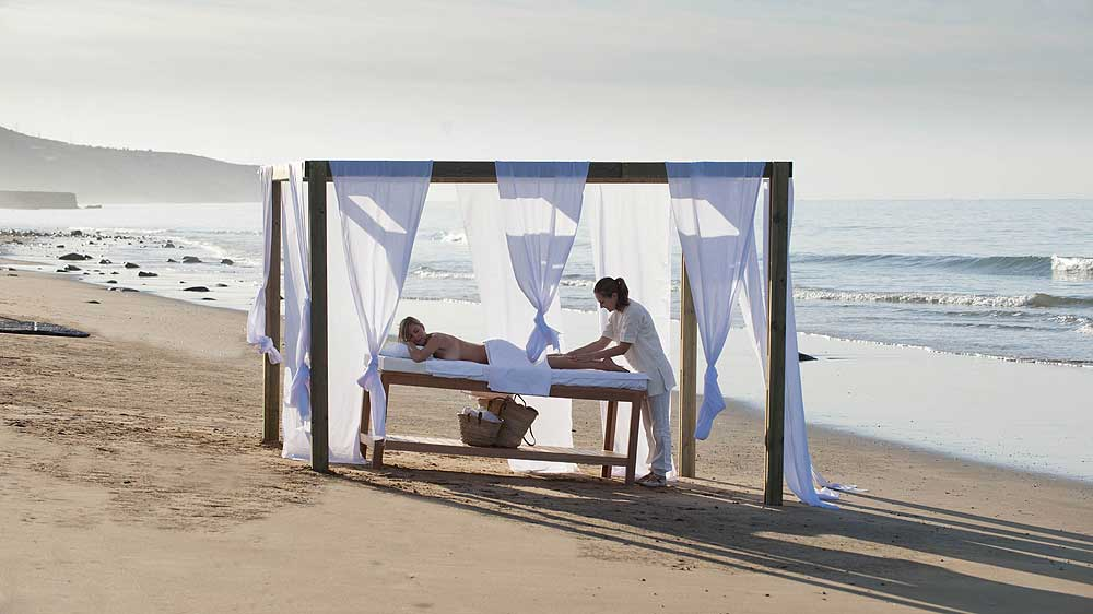 How Wellness Tourism addresses serious health issues with innovative holiday programmes