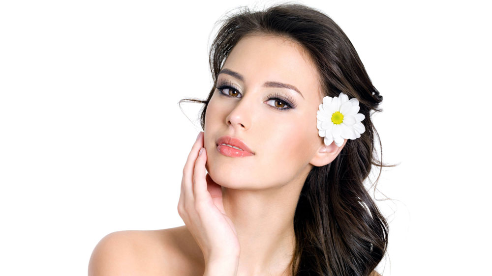 Beauty tips to maintain flawless skin during peak winters