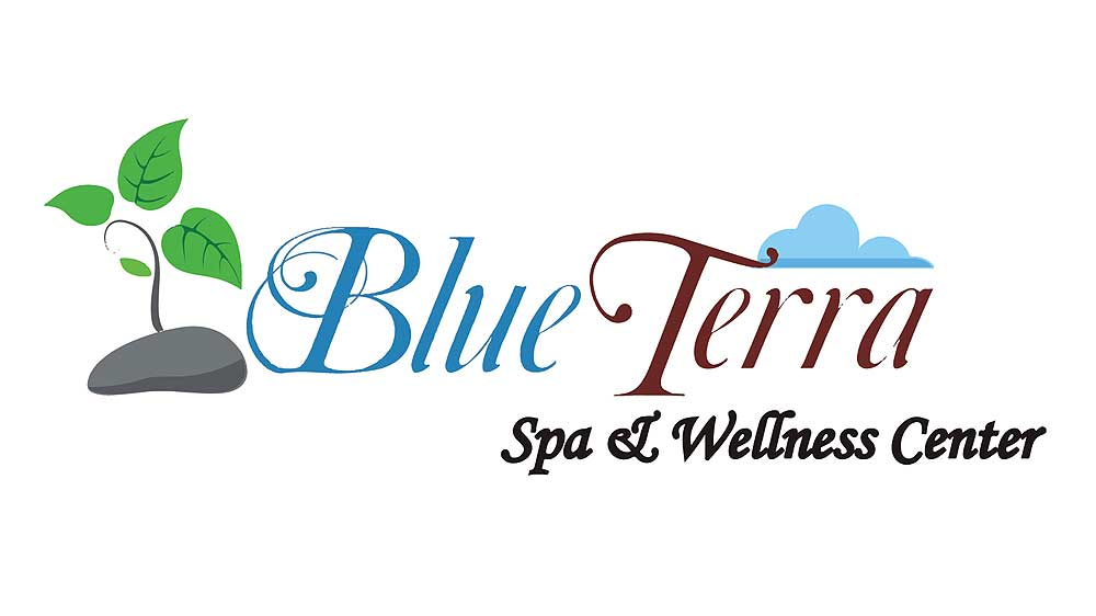 Blue Terra spa launches contemporary luxury Ayurveda brand Blue Nectar