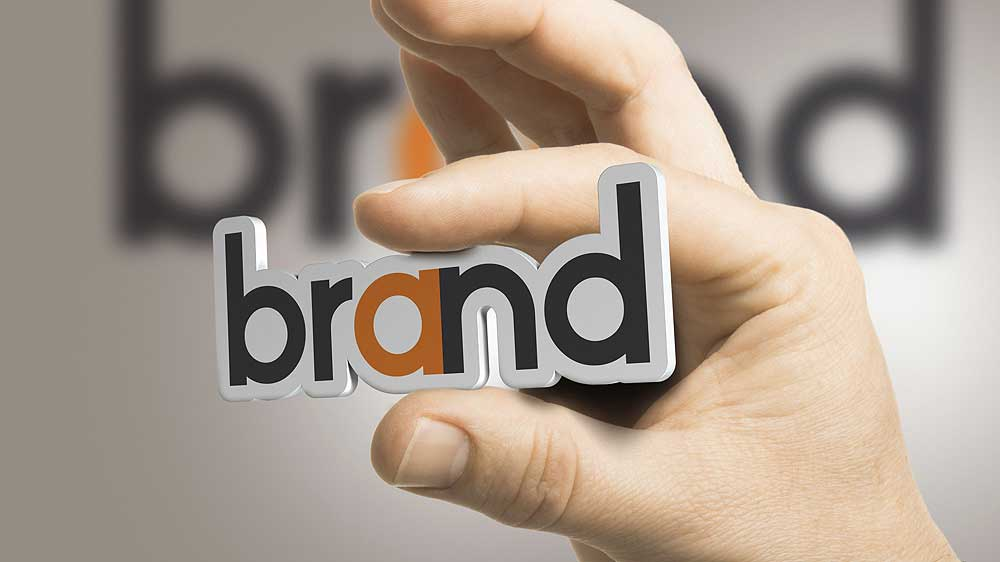 5 frequent branding mistakes to avoid during salon brand promotion