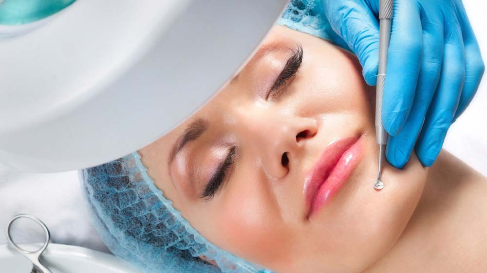 Dermatology firm Curatio aims to bring adequate wealth for its stakeholders through global market