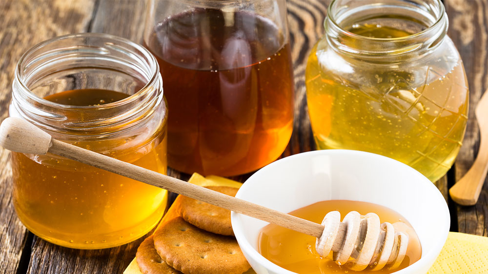 Discover health benefits of golden liquid 'honey' and its variants available in India