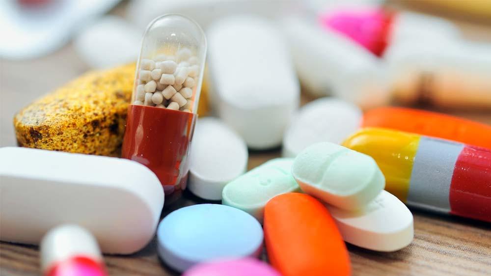 Drug price regulator NPPA caps cost of 30 medicines by upto 30%