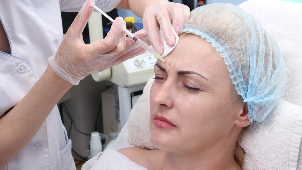 Eight sure shot anti-ageing procedures to lock young age