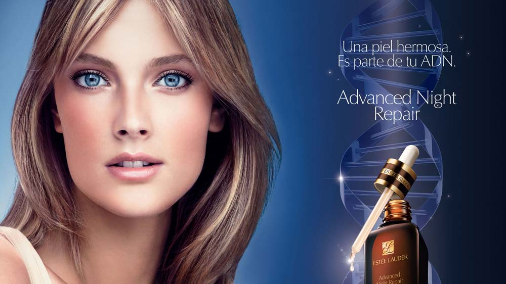 Estee Lauder to increase stake in Indian luxury brand Forest Essentials