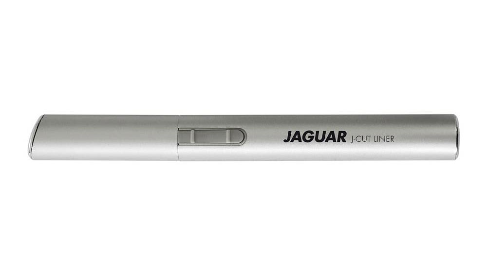 Germany based Jaguar launches mini trimmer for facial hair contouring