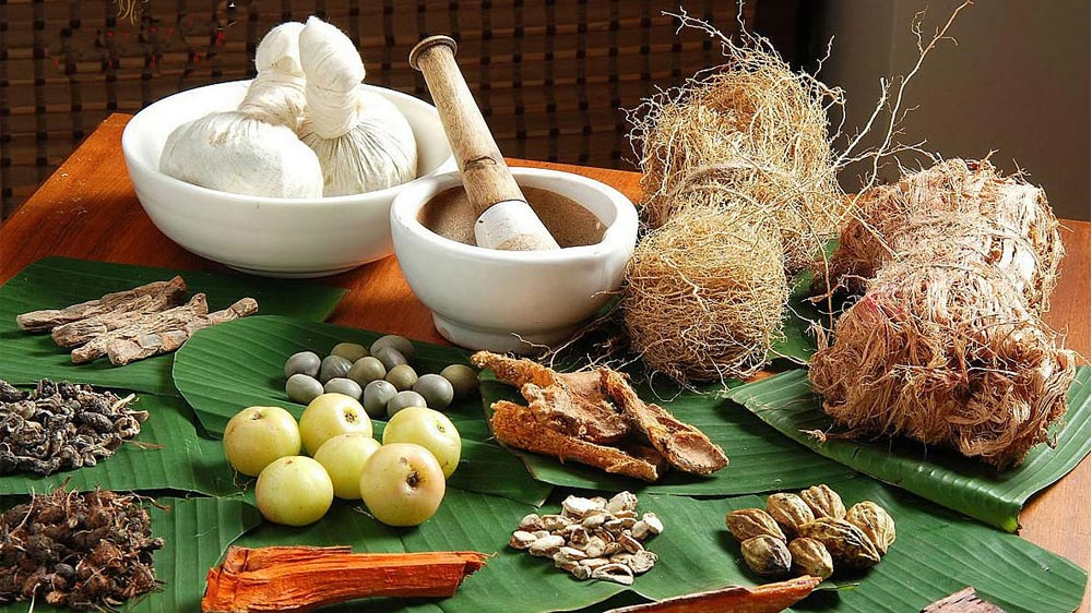 Govt committed to all-round development of Unani & traditional medicine: AYUSH Minister