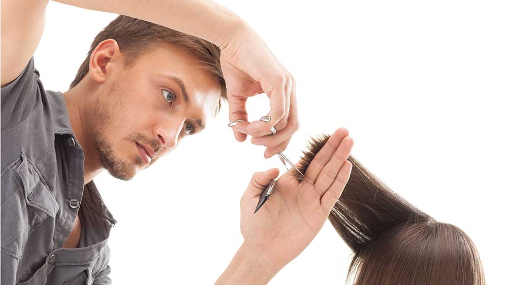How these global hair industry trends may turn into a lucrative business opportunity